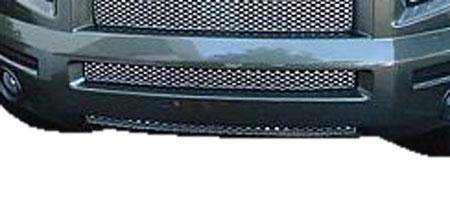 street scene speed grille 95077944