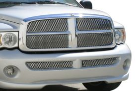 street scene speed grille 95077511