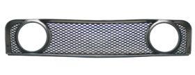 street scene speed grille 95077591