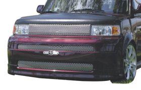 street scene speed grille 95077872