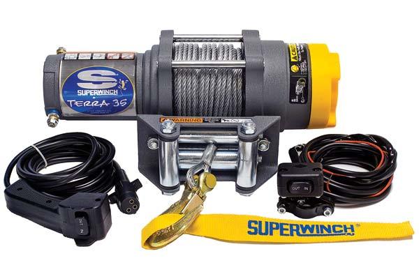 superwinch 1135220