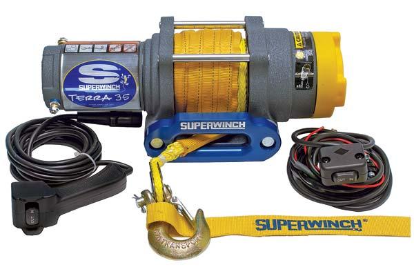 superwinch 1135230