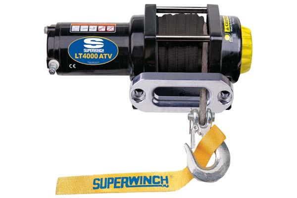 superwinch 1140230