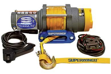 superwinch 1125230