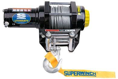 superwinch 1140220