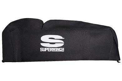 superwinch 1570