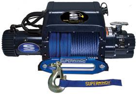 superwinch 1612211