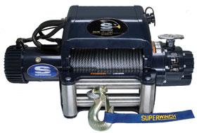 superwinch 1695210