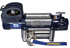 superwinch 1695300