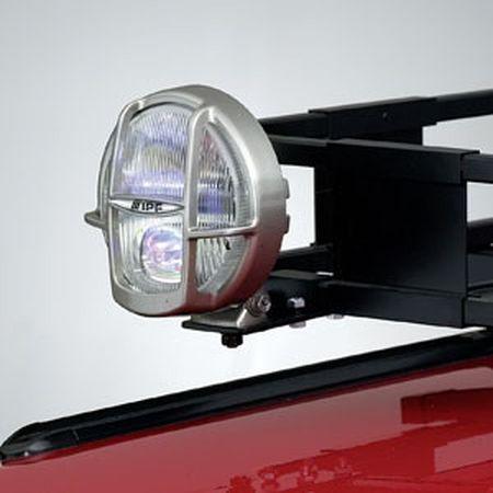 surco safari light bracket