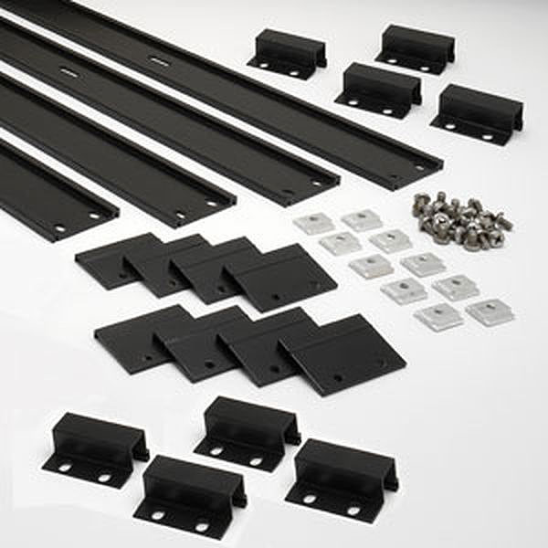 surco safari rack flooring kit