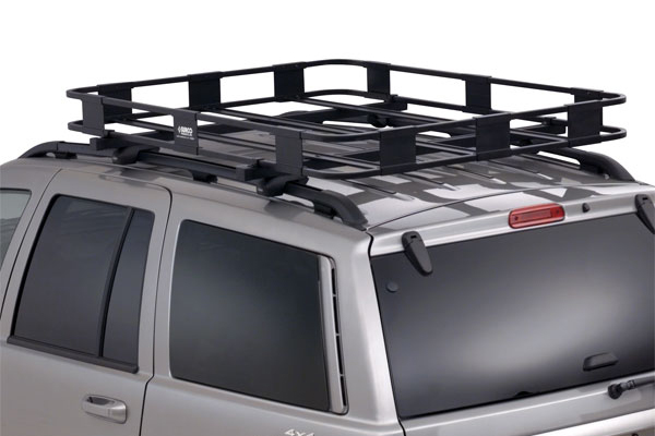 surco safari roof rack