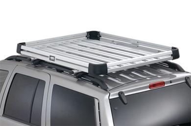 surco urban roof rack