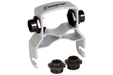 swagman 64706