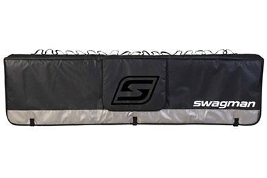 swagman 64760