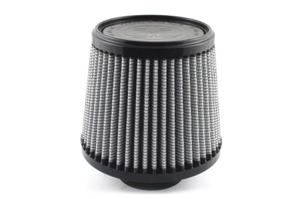 Image of Takeda IAF PRO DRY S Cold Air Intake Replacement Filters TF-9001D