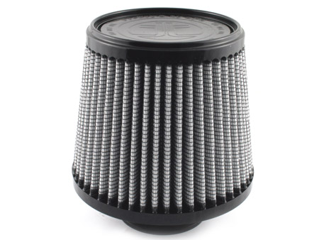 Takeda Replacement Air Intake Filters TF-9001D 5154-3622959