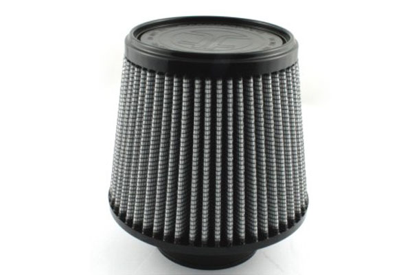 Takeda IAF PRO DRY S Cold Air Intake Replacement Filters TF-9002D 6948-3830876