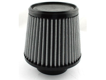 Takeda Replacement Air Intake Filters TF-9003D 5154-3622961