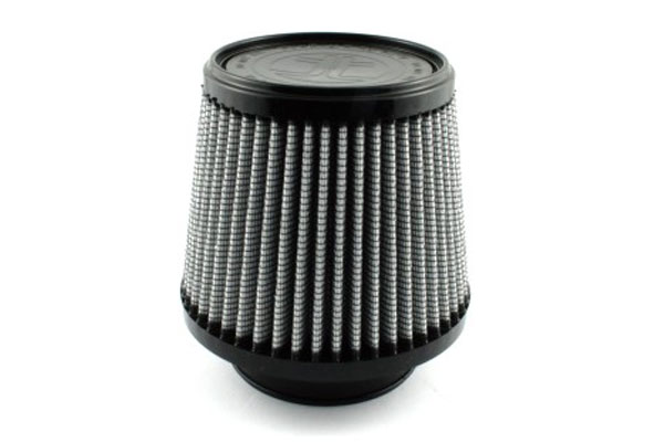 Image of Takeda IAF PRO DRY S Cold Air Intake Replacement Filters TF-9004D