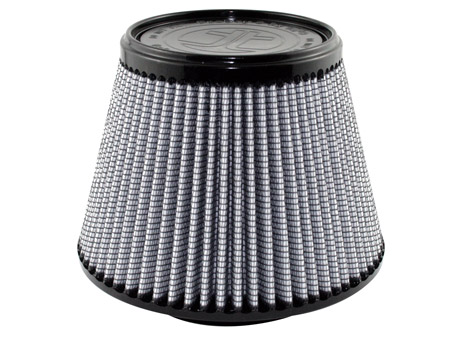 Takeda Replacement Air Intake Filters TF-9006D 5154-3622964