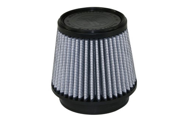 Takeda IAF PRO DRY S Cold Air Intake Replacement Filters TF-9012D 6948-3830880