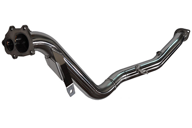 tanabe exhaust downpipes T50140