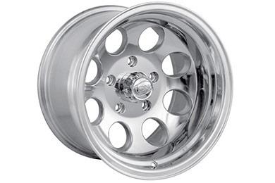 ion alloy 171 wheels polished sample