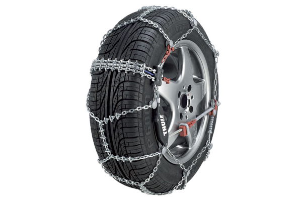 thule cs 10 tire chains sample image