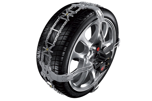 thule k summit tire chains sample image