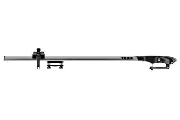 thule-527