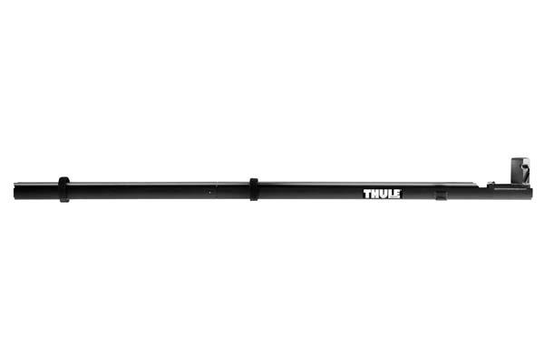 thule-558P