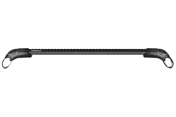 thule-7504B