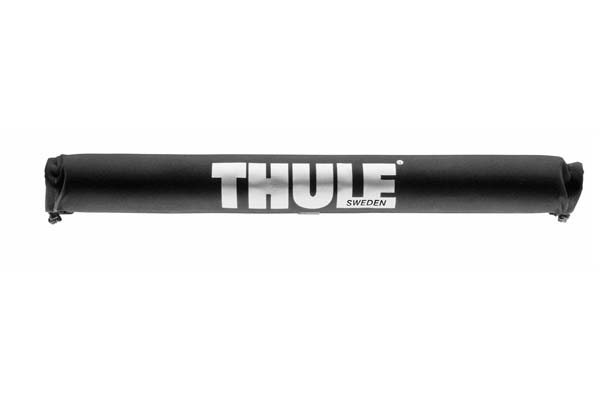 thule-802