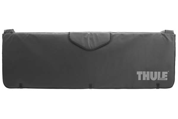thule-824