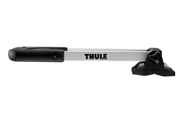 Thule Thule Stacker Kayak Carrier