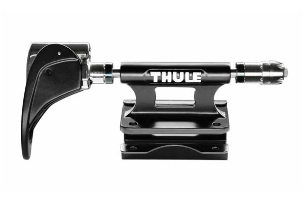 thule-BRLB2-sample