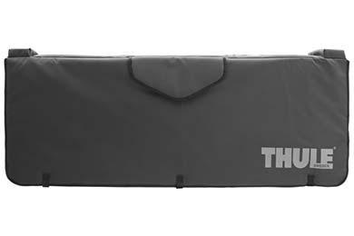 thule-823