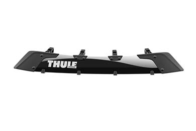 thule-8700