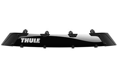 thule-8701
