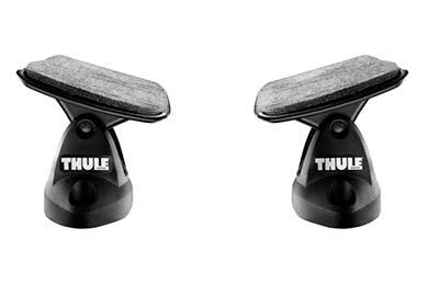 thule-875XT