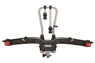 thule-9032