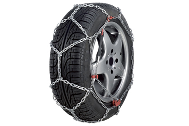 thule cb 12 tire chains sample image