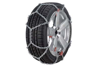 thule xb 16 tire chains sample image