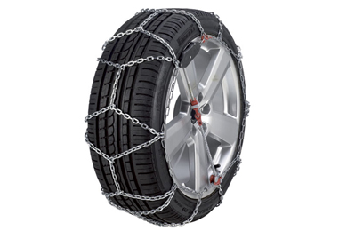 thule xg 12 tire chains sample image