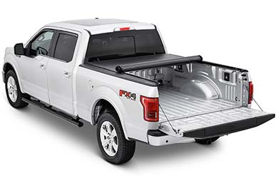 tonnopro loroll tonneau cover ford sample