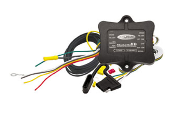tow_ready_119191 tekonsha 119191 tekonsha modulite hd plus protector free shipping! tow ready trailer wiring diagram at pacquiaovsvargaslive.co