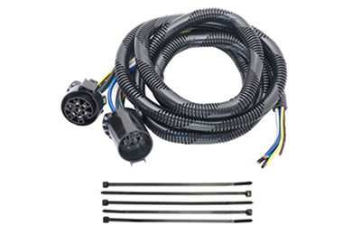 12475125 together with Rv Hitch Diagram also 77A7064A3833216 as well Jeep Trailer Tow Wiring further Trailer Wiring Harness Jeep Patriot. on hitch wiring harness adapter