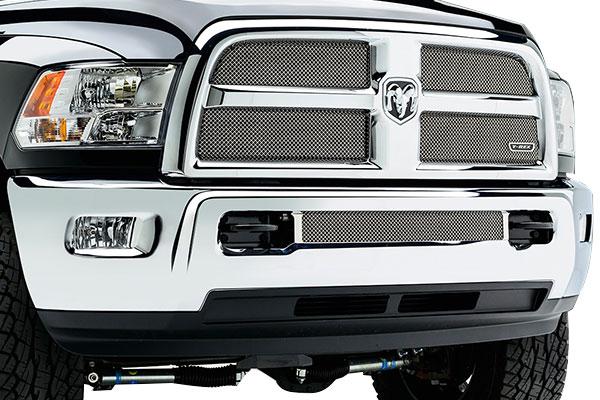 t rex 44452
