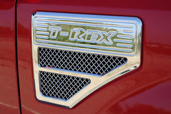 t rex 54564